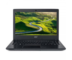 Notebook Acer Aspire E5-475G-332Q (NX.GCPST.021)