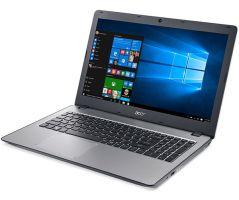Notebook Acer Aspire F5-573G-73YR (NX.GFMST.008)