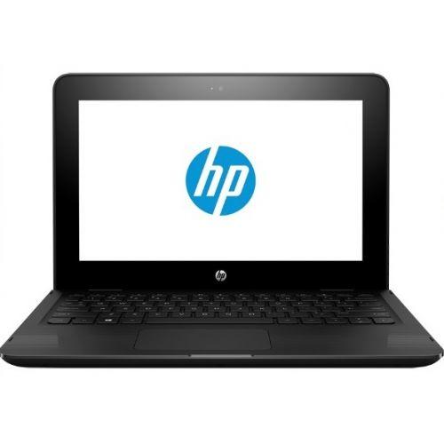 Notebook HP Pavilion x360 11-ab041TU
