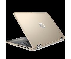 Notebook HP Pavilion x360 11-u102TU