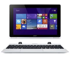 Notebook Acer Switch One SW1-011-18LV (NT.LCTST.001)