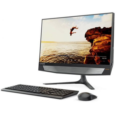All in one PC Lenovo IdeaCentre AIO 720-24IKB (F0CM0011TA)
