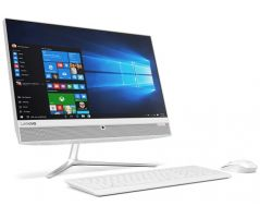 All in one PC Lenovo IdeaCentre AIO 520S-23IKU (F0CU000WTA)