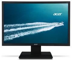 Monitor Acer V206WQLbd (UM.IV6ST.001)