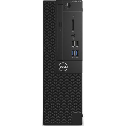 Computer PC Dell OptiPlex 3050SFF (SNS35SF002)