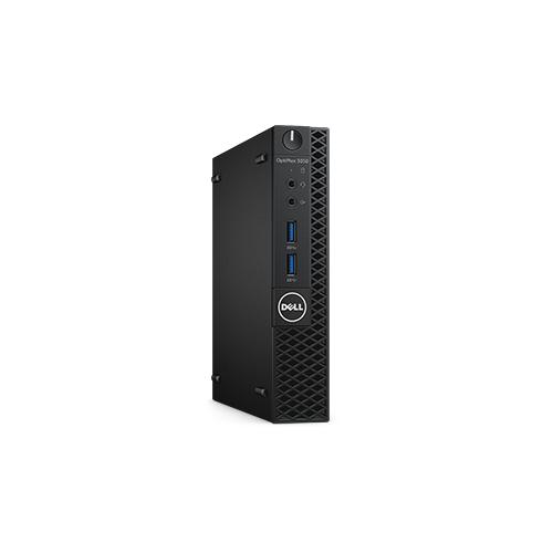 Computer PC Dell Inspiron Micro 3050 (SNS35MC002)