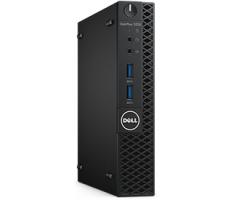 Computer PC Dell Optiplex 3050 Micro (SNS35MC001)