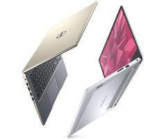 Notebook Dell Inspiron 7460 (W56712559THW10)