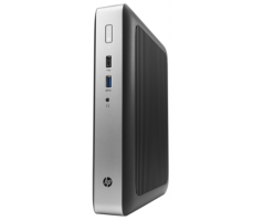 Computer PC HP ThinClient T630