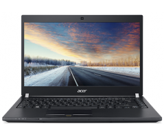 Notebook Acer TravelMate  TMP238-M-53HE (NX.VCFST.033)
