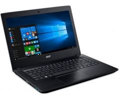 Notebook Acer TMP249-MG-715M (NX.VD5ST.003)