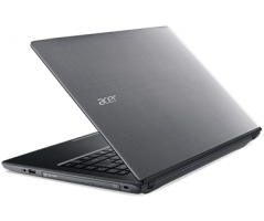 Notebook Acer Aspire E5-475 (NX.GCUST.005)