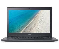 Notebook Acer TMX349-G2-M-526R (NX.VEEST.001)