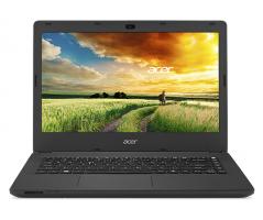 Notebook Acer Aspire ES1-421-217P (NX.MY2ST.010)