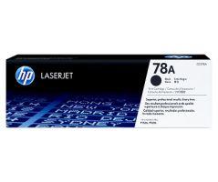 HP LaserJet P1566/P1606 Black Print Crtg (CE278A)