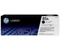 HP LaserJet P1102 Black Print Cartridge (CE285A)