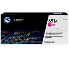 HP LaserJet 700 Color MFP 775 Mgnt Crtg (CE343A)