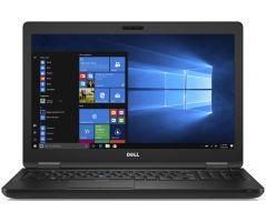 Notebook Dell Latitude3380 (SNS3380001)