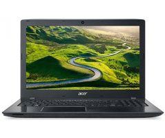 Notebook Acer Aspire E5-553G-14F8 (NX.GEQST.008)