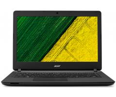 Notebook Acer Aspire ES1-432 (NX.GFSST.005)