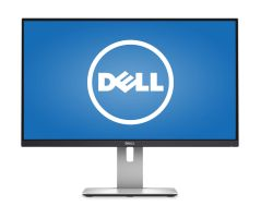 Monitor Dell SE2717H