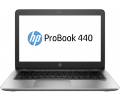 Notebook HP ProBook 440G4-015TU