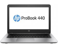 Notebook HP ProBook 440G4-015TU