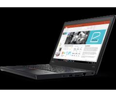 Notebook Lenovo ThinkPad X270 (20HM000CTH)