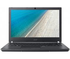 Notebook Acer TMP449-G2-M-73BG (NX.VEFST.010)