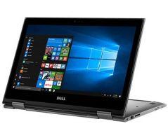 Notebook Dell lnspiron 5378 (W56655010TH)