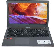 Notebook Asus K550IU-GO071D