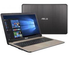Notebook Asus X540YA-XX187D