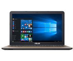 Notebook Asus K541UJ-GQ624