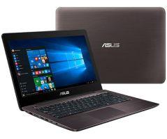 Notebook Asus K456UQ-FA097