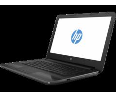 Notebook HP 240G5-196TU