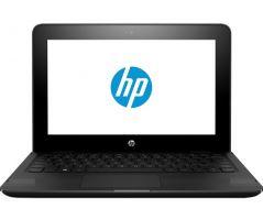 Notebook HP x360 11-ab038tu