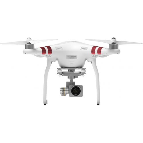 DJI Drone Phantom3-Std