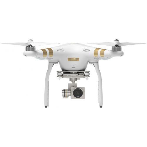 DJI Drone Phantom3-PRO