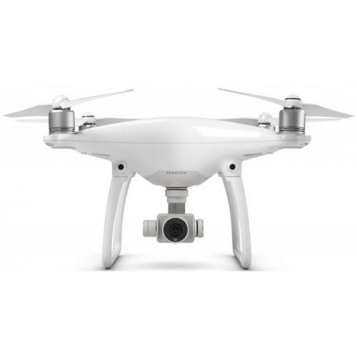 DJI Drone Phantom 4 - PRO