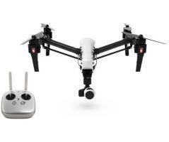 DJI Drone Inspire 1 V2.0