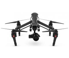 DJI Drone Inspire 1 PRO Black
