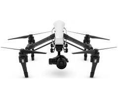 DJI Drone Inspire 1 RAW