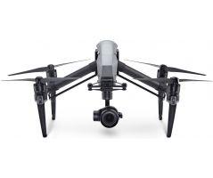 DJI Drone Inspire 2-Combo