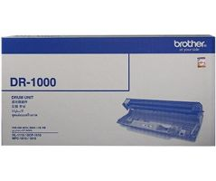 Drum Cartridge (DR-1000)