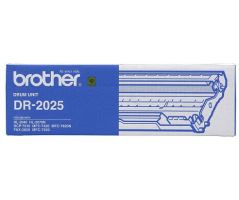 Drum Cartridge (DR-2025)