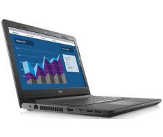 Notebook Dell Vostro 3468 (SNS3468003)