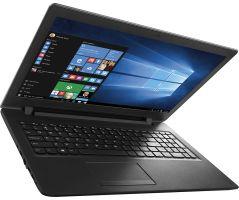 Notebook Lenovo IdeaPad 110-15IBR (80T70049TA)