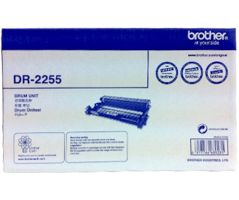 Drum Cartridge (DR-2255)