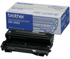 Drum Cartridge (DR-3000)