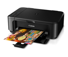 Printer Canon PIXMA MG3570